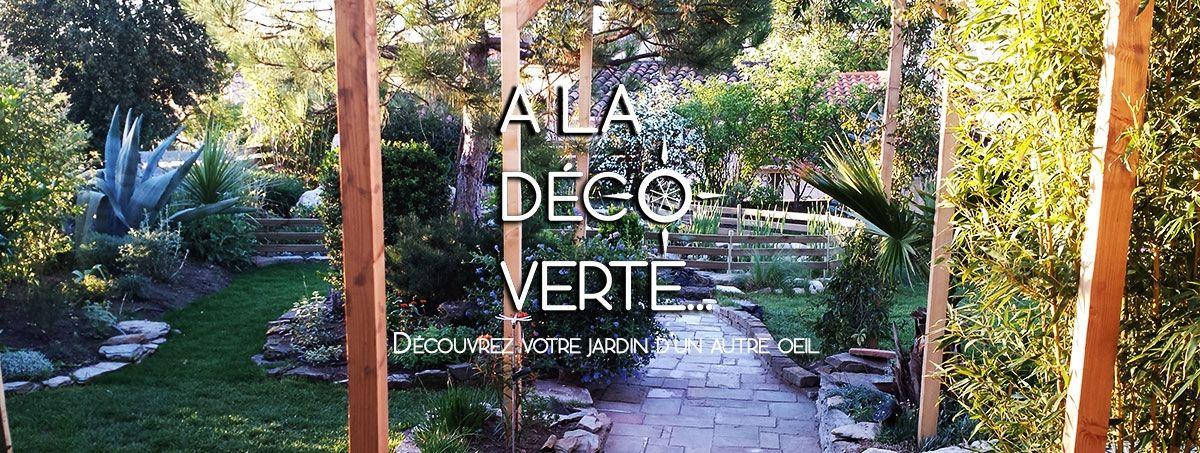 entretien de jardins Alès